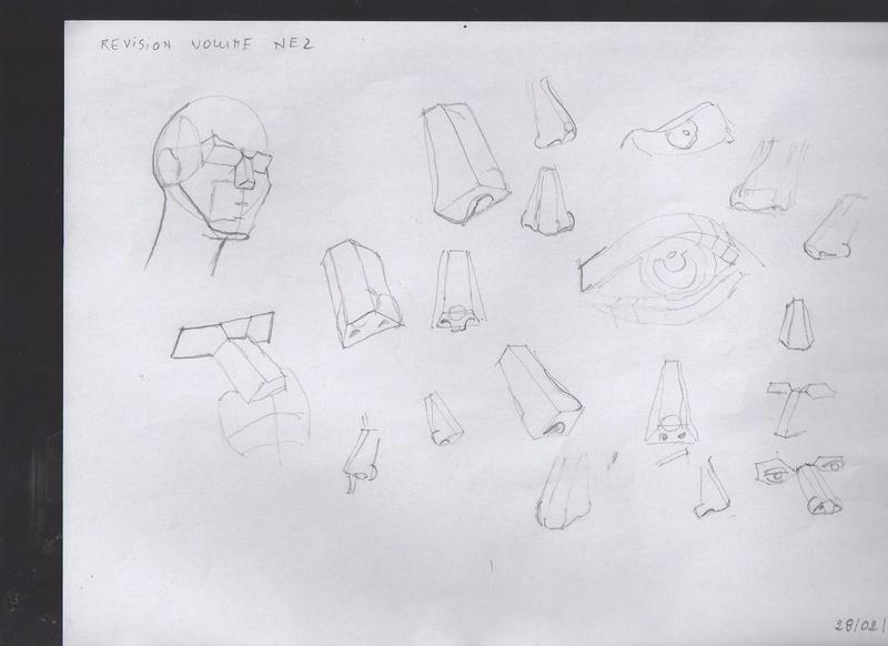 Lazu [Challenge de l'été P20] - Page 18 Bscn9717