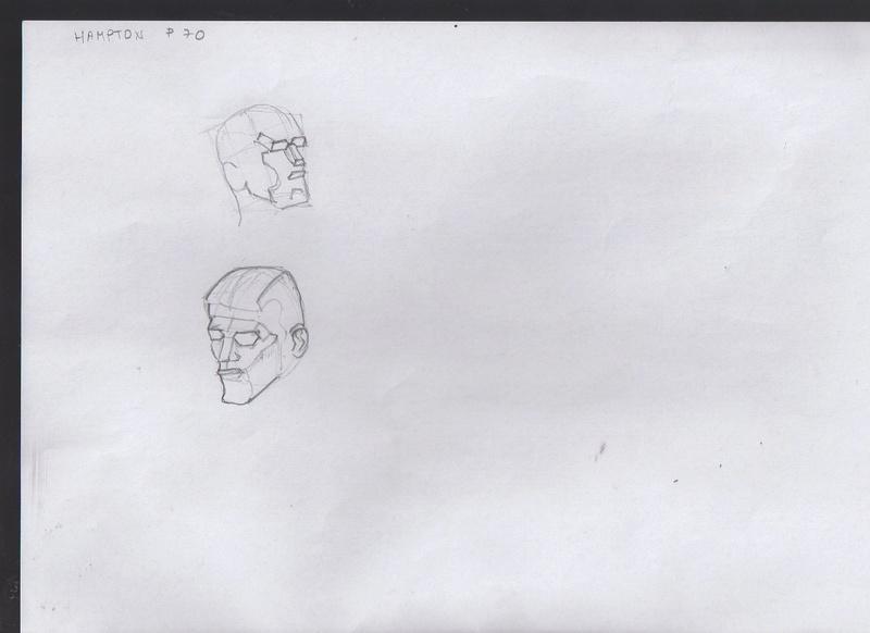 Lazu [Challenge de l'été P20] - Page 18 Bscn9718