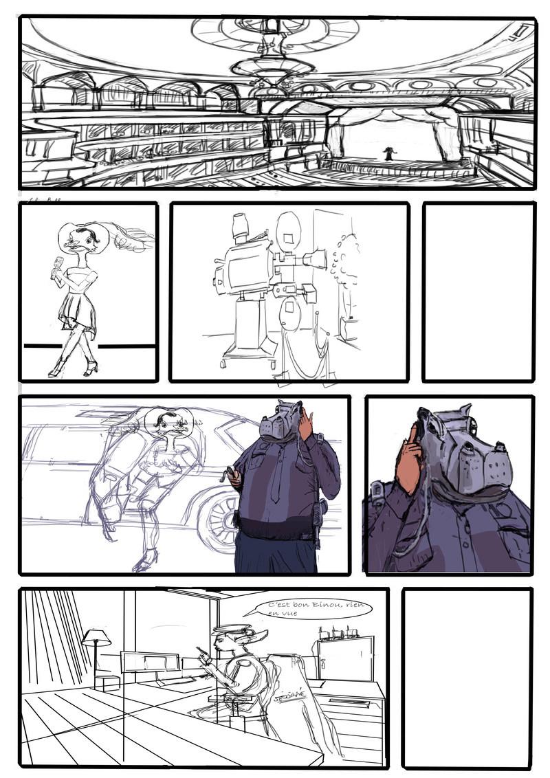 Im challenge 1 - Saison 6 [Lazu]  - Page 3 Planch11