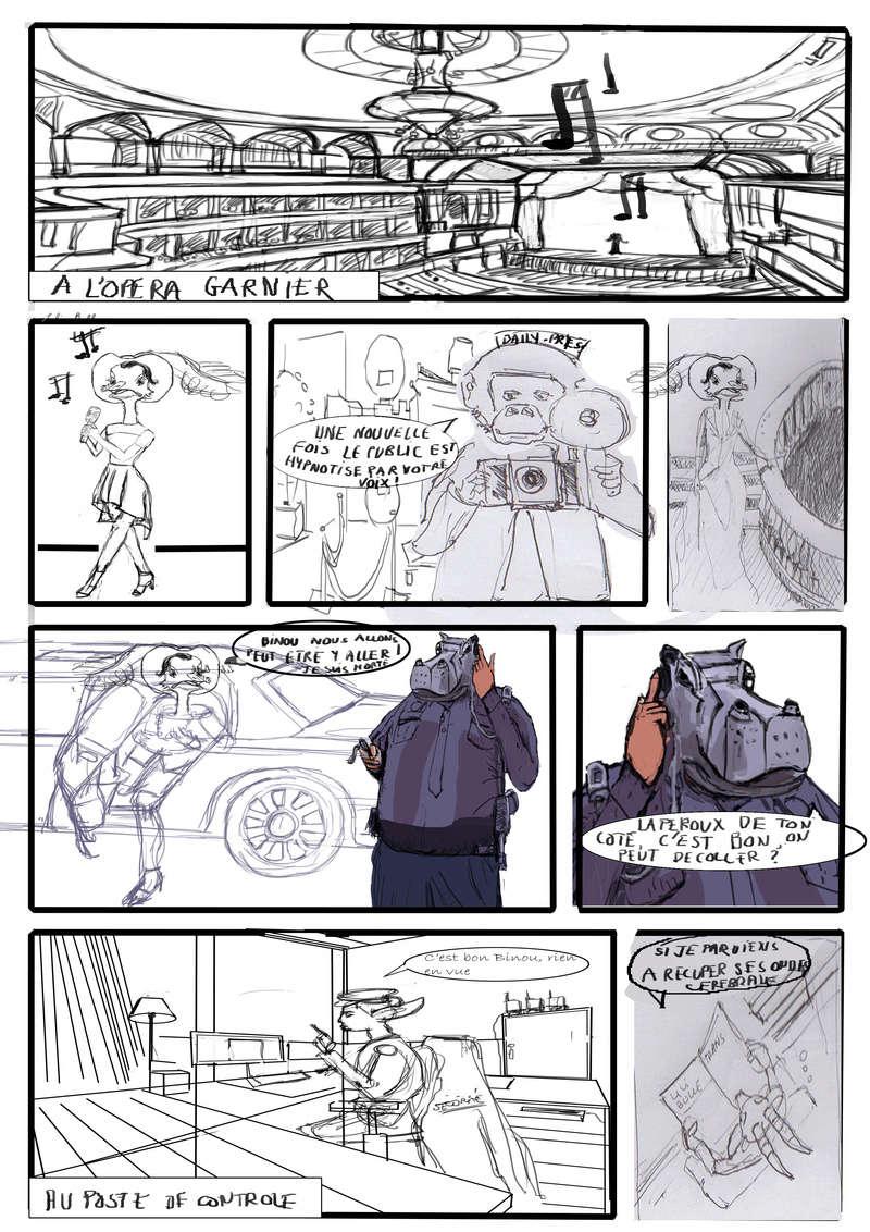 Im challenge 1 - Saison 6 [Lazu]  - Page 3 Planch16