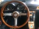 1750 GTV avec moteur 2000 ?? Alfa111