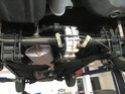 1750 GTV avec moteur 2000 ?? Alfa1410