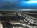 1750 GTV avec moteur 2000 ?? Alfa1710