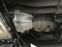 1750 GTV avec moteur 2000 ?? Alfa1910
