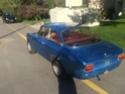 1750 GTV avec moteur 2000 ?? Alfa310