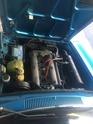 1750 GTV avec moteur 2000 ?? Alfa510