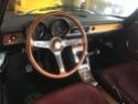 1750 GTV avec moteur 2000 ?? Alfa710