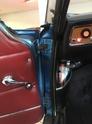 1750 GTV avec moteur 2000 ?? Alfa810