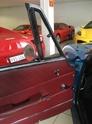 1750 GTV avec moteur 2000 ?? Alfa910