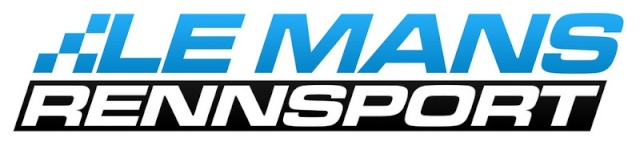 29/4/14 LMR iRacing Management Update Image112