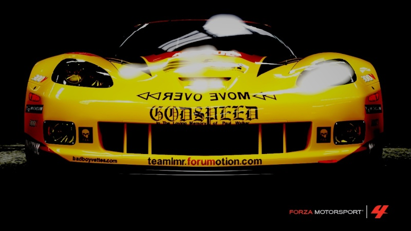 24/4/14 Corvette Racing Team LMR Livery Confirmed! Lmr_us10