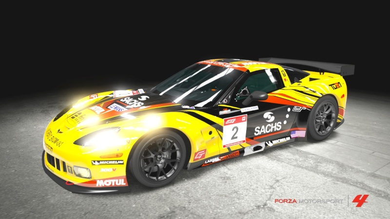 24/4/14 Corvette Racing Team LMR Livery Confirmed! Lmr_us12