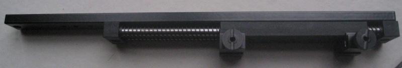 Compensateur de recul griffes alu Img_0113