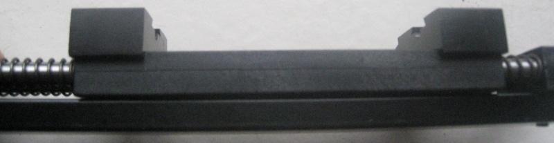 Compensateur de recul griffes alu Img_0115