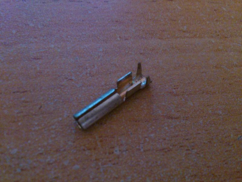 CR.01 de Lucky 82 D90 Camel Trophy Dsc_0710