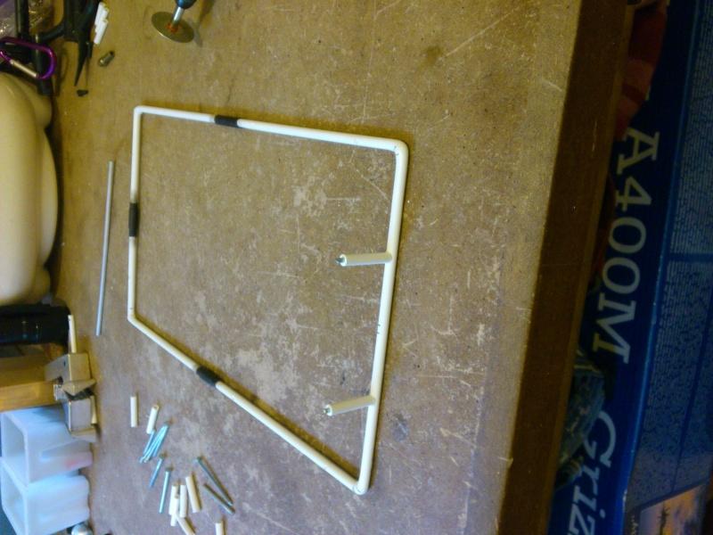 CR.01 de Lucky 82 D90 Camel Trophy Dsc_0810