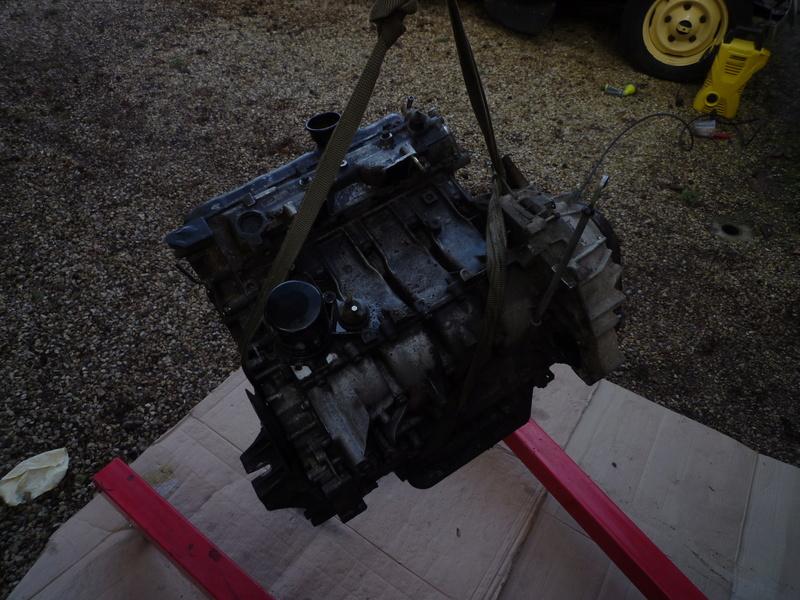 Ma GT Tonic P1040710
