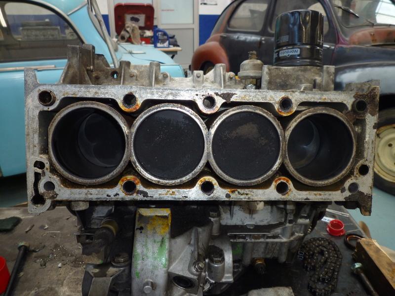 Ma GT Tonic P1040712
