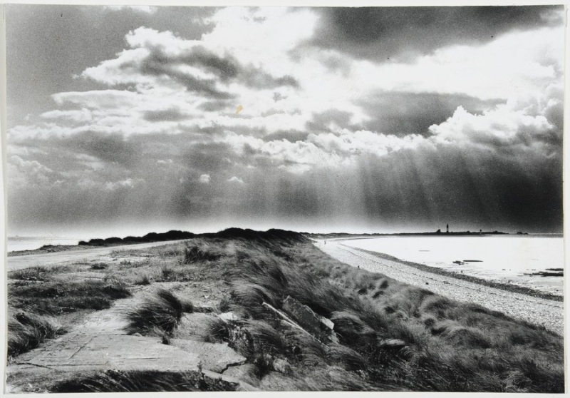 Beyond Snapping: Photography workshop with Exposure Leeds Spurn_11