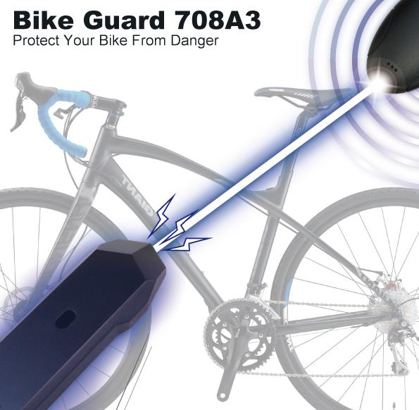 Twiiip Twiip!!! Bike_g10