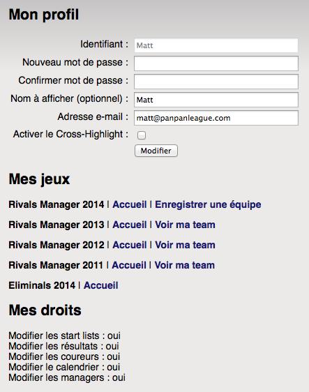 PanPan Manager 2014 Profil10