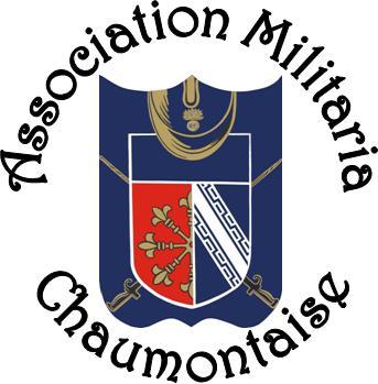 Association Militaria Chaumontaise Logo_a10