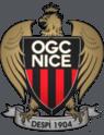 OGC Very Nice  41710
