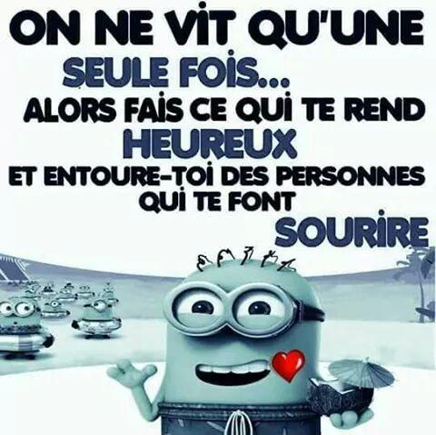 Bon Mardi _faceb11