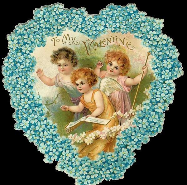 > Saint VALENTIN 2013 <  035baf10