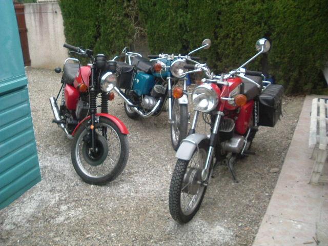 Des nouvelles de Vendée Autos_51