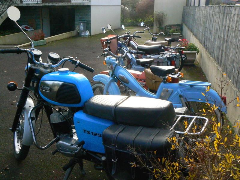 Des nouvelles de Vendée P1200313