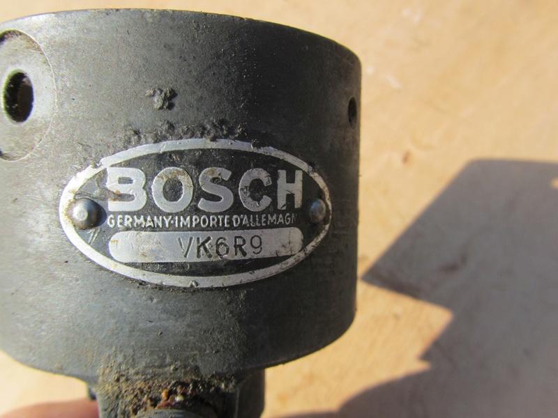 Allumeur Bosch VK6R9 Img_0617