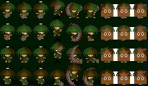 Nelpha skins Aco_ca10