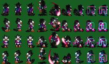 Nelpha skins Nelpha10