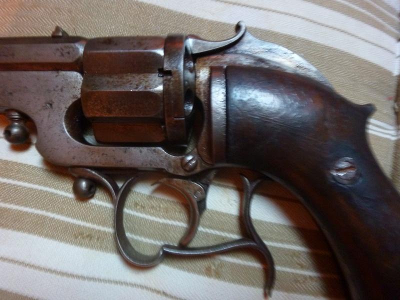 Revolver????? P1150414