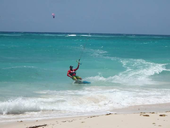 Barbade, looking for Rihanna Fb_img15