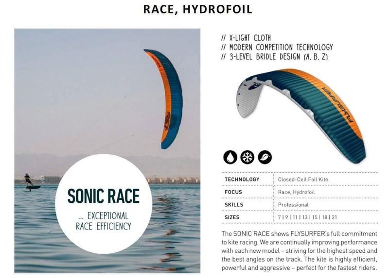 Scoop - Flysurfer Pro Race 2017 - Page 2 Image71