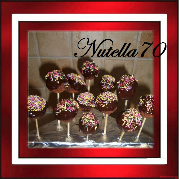 Cake pops - Page 10 88658710
