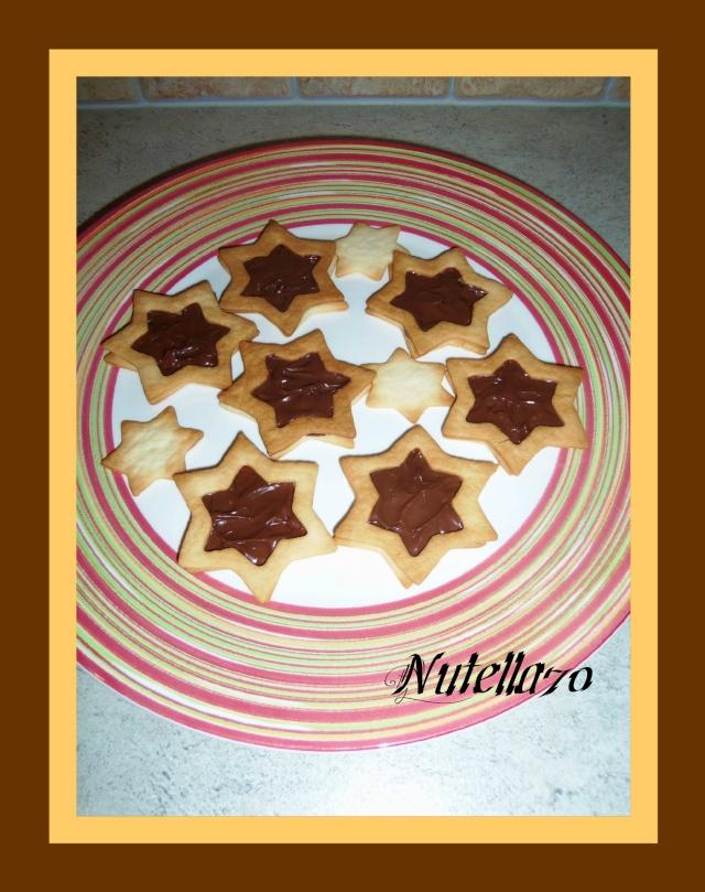 - recette de petits sablés - Page 18 Fotofl37