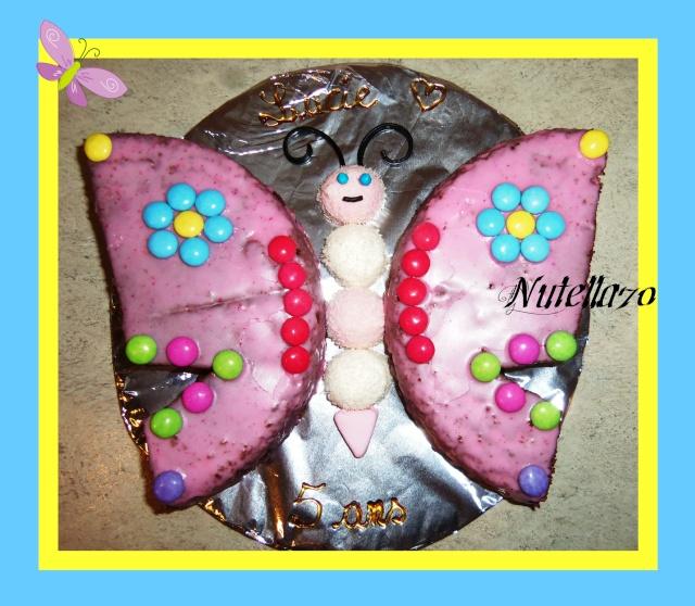 papillon - Page 21 Fotofl51