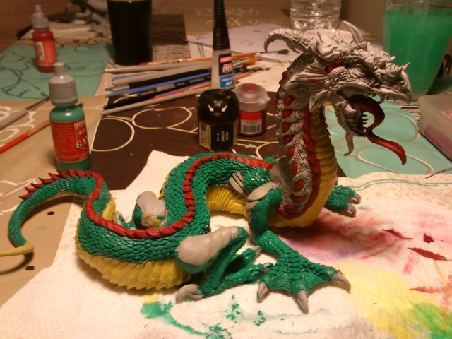 Dragon's fenryll Img_2013