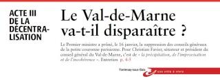 Fontenay pour tous Le_val10
