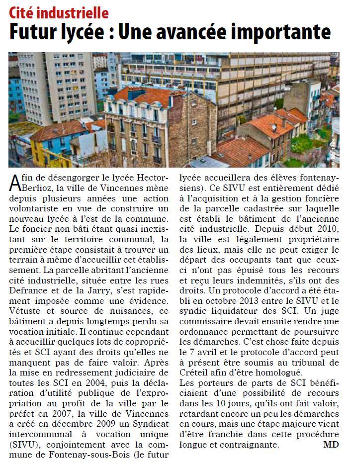 Futur lycée à Vincennes en limite de Fontenay - Page 2 Lycae_10