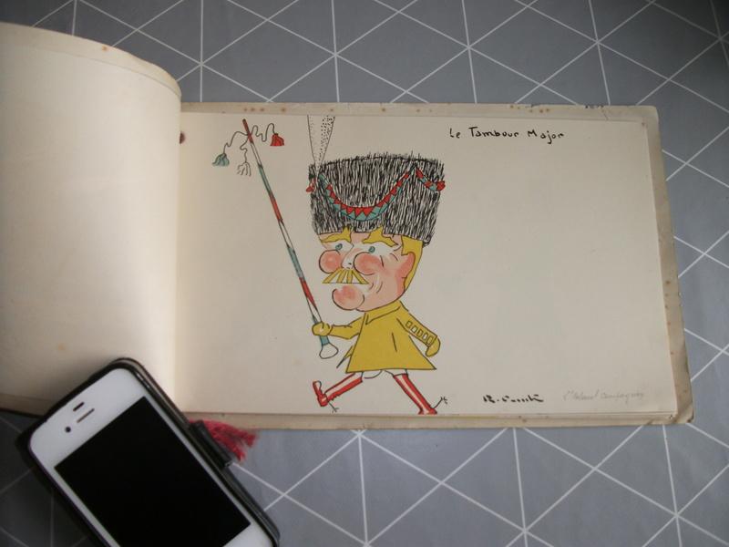 Livres caricaturales 23_03010