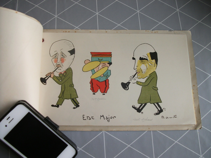 Livres caricaturales 23_03110