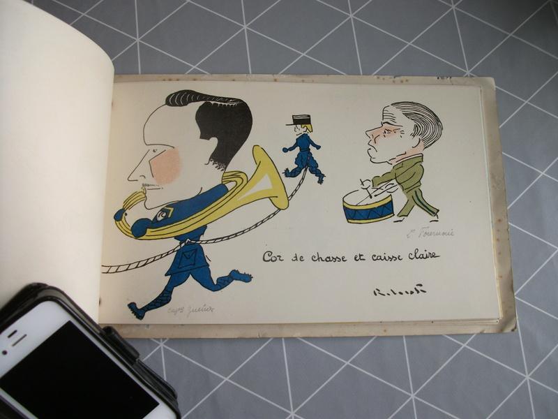 Livres caricaturales 23_03510