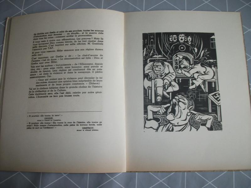 Livres caricaturales 23_06310