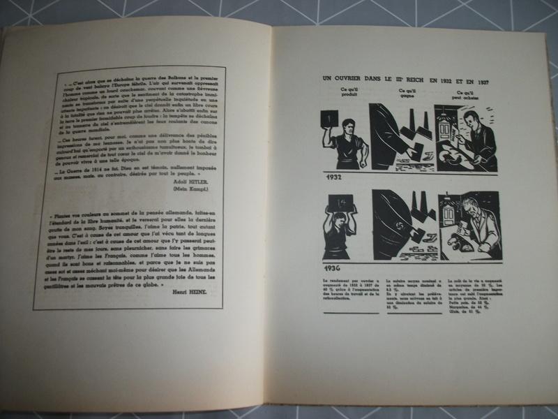Livres caricaturales 23_06510