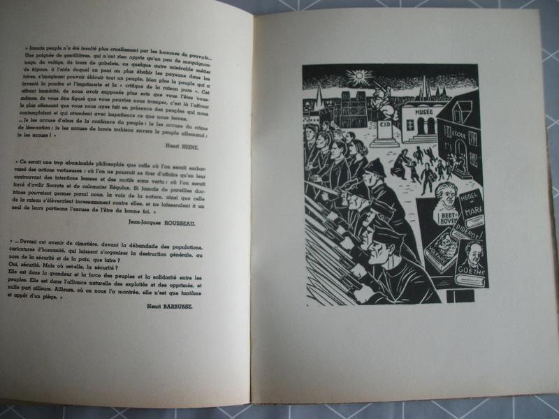 Livres caricaturales 23_06810