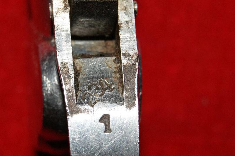 Couteau de Para allemand Dsc06815